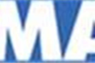 ثبت نام آزمون GMAT به صورت آنلاین