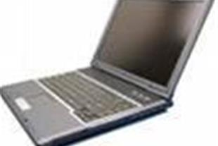 نوت بوک لپ تاپ note book lap top laptop دست دوم