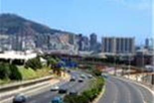 تور بزرگ آفریقای جنوبی بهار 94