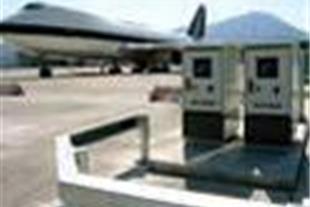 تجهیزات فرودگاهی و برق زمینی هواپیما ،گراند پاور