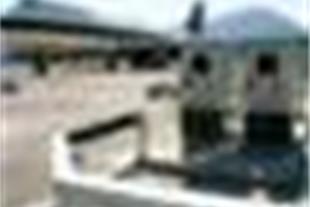 برق زمینی هواپیما ، گراند پاورGround Power Unit