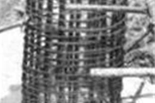 پیمانکار قالب بندی و ساخت و نصب فلزی