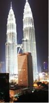 تور مالزی و سنگاپور نوروز 97