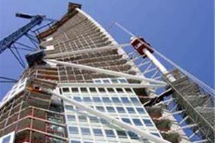 خریدار فوری و نقدی هر نوع ملک مسکونی، برج میلیاردی