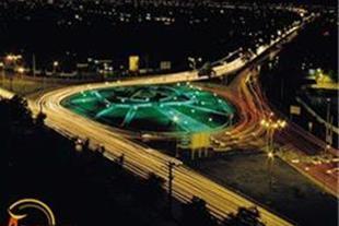 تور نوروزی چابهار خوزستان بوشهر