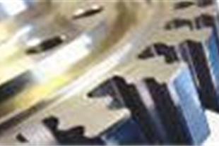 تامین و عرضه انواع آلیاژها،سوپرآلیاژها، فلزات خالص