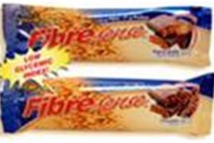 شکلات رژیمی