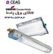 فروش لوازم ضدانفجار شرکت (سیاگ) CEAGآلمان