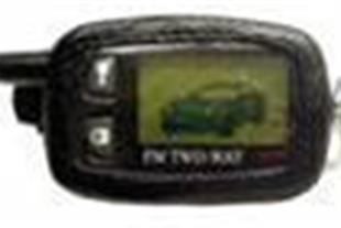 درب کنترلی و دوربین مداربسته ایفون تصویری