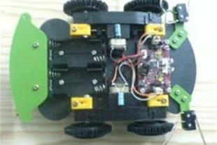 بدنه انواع روبات مسیریاب و ..... با قیمت عالی