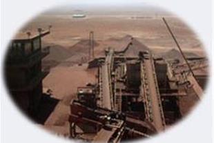 فروش معدن آهن پلاستری استثنایی