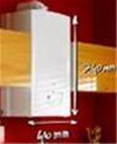 پیمانکاری تاسیسات،گرمایش از کف،پکیج،رادیاتور،ویلا