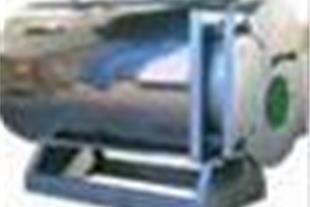 دیگ فولادی آبگرم - دیگ شوفاژ- دیگ کارواش