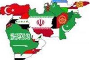 تامین کالای ساختمانی برای صادر کنندگان به عراق،دبی
