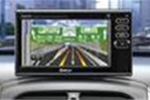 جی پی اس GPS