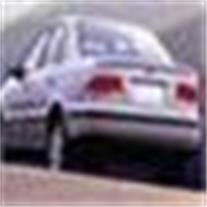 فروش نقدی روزانه کلیه محصولات ایران خودرو