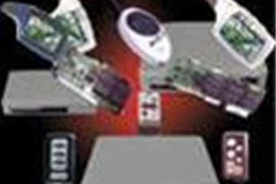 دانلود آموزشی دزدگیر و دوربین مدار بسته