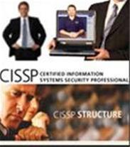 کامل ترین مجموعه آموزش امنیت شبکه  CISSP