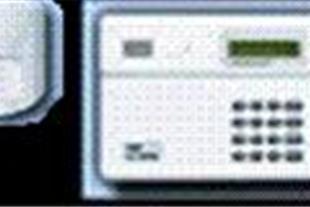 نصب دزدگیر و سیستم اعلام حریق در قزوین و اطراف
