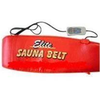 sauna-plusکمربند حرارتی سونا پلاس - 1