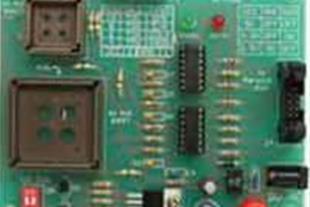 پروگرامر XILINX FPGA/CPLD