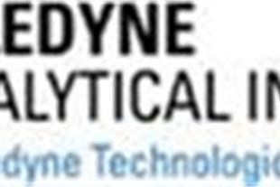 TELEDYNE  Industrial Sensors