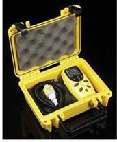 TELEDYNE Diving Sensors