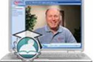 آموزش جامع زبان برنامه نویسی VB .Net