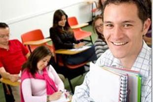 ویزای تحصیلی - اخذ پذیرش از دانشگاه های آمریکا