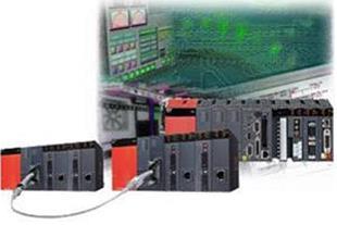 تجهیزات میتسوبیشی ، PLC ، اینورتر  ، HMI