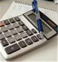 حسابداری استخدام+حسابدار اماده همکاری