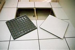 طراحی ، فروش و اجرای انواع کف کاذب اتاق سرور