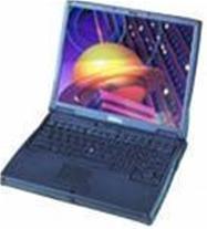 فروش لپ تاپ کارکرده