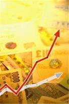 طرحهای توجیهی و امکانسنجی فنی و اقتصادی -20