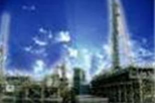 طرحهای توجیهی فنی و اقتصادی تولید ماءالشعیر و عصار