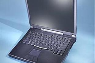 لیست قیمت خرید و فروش لپ تاپ 170000 تومان