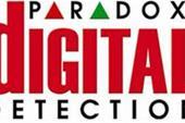 دزدگیر اماکن باسیم و  بی سیم PARADOX  کانادا
