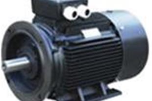 الکتروموتور چینی -مجموعه آسان موتور سپاهان