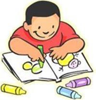 سیستم مدیریت مهد کودک کلاس