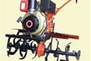 فروش انواع تیلرکولتیواتور دیزل 1100 - 1