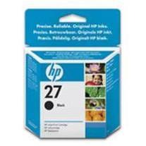 مرکز فروش محصولات HP