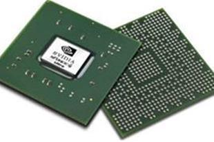 تعویض انواع ICهای BGA