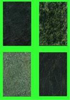 بورس سنگهای گرانیت سبزبا کیفیت و ارزان