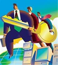 طرحهای توجیهی و امکانسنجی فنی و اقتصادی -5
