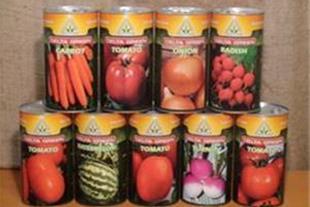 بذر گوجه فرنگی سوپرکوئین دلتاگرین سید