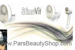 استیموویت StimuVit درمان ریزش مو