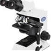 لیست قیمت  لوازم و تجهیزات آزمایشگاهی( میکروسکوپ و