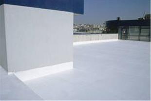 نمایندگی انحصاری عایق سفید در استان اردبیل