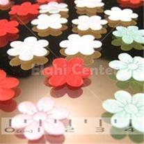شکوفه و گل تزئینی - 1
