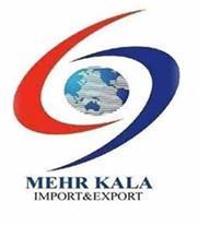 ترخیص کالا - صادرات - واردات